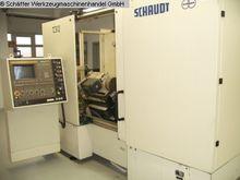 Used 1990 SCHAUDT T
