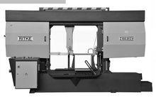 2016 Ritke Z850.810 H Band Saw