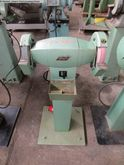 Used 1975 GREIF D20-