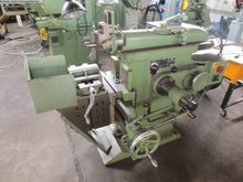 Used 1980 KLOPP 550