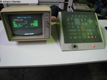 PHILLIPS CNC 432 Programming De