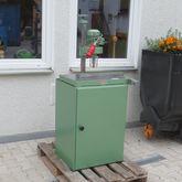 Used 1974 Zimmermann