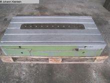 UNBEKANNT 1000x480 bolster plat