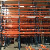 2008 Polypal Stockpal Pallet ra