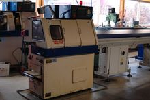 Used 1996 GEFONG GNS
