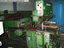 Used 1984 KALTENBACH
