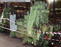 1985 KOCKS 400 – Duo bloc Roll