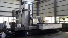 Used 2010 HNK HB 130