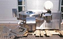 1997 CFS - GEA Food Solutions C