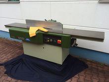 Used 1993 SCM F 410