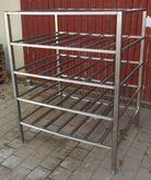 Used shelf for Eurob