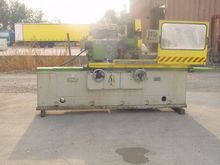 Used CLICHY External