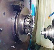 1987 SARATOV 5C 280 P Gear Mill