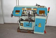 Used 1998 Imas 280 B