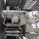 PSB Conveyor 50 m