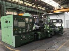 2008 Echea BRN 900 CNC Horizont