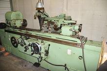 Used WMW SA 300x1500