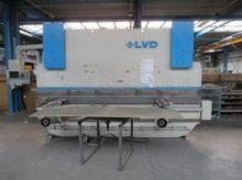 1990 LVD PPEB 100/40 MNC 85000/