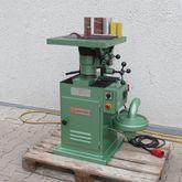 Used 1988 Zimmermann