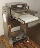 Maja ESB 441 Derinding machines