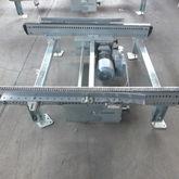 2010 TGW Pallet conveyors/chain