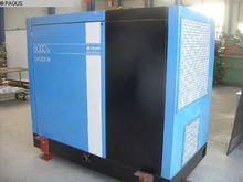 1997 COMP AIR 6075 N10A Compres