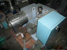 Used Robatel DC16CC