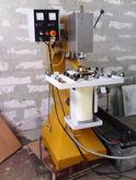 ADA 1060 glass drilling machine