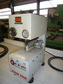 1998 EBM SAM 100 Glue applicati