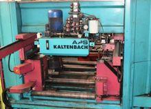 2000 KALTENBACH APS 1050 Multi
