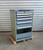 BOTT Tool Cabinets