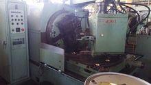 STANKO 5C276P Gear shaper
