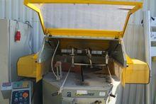 1993 Pressta Eisele MS 650 H Sa