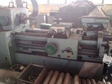 Used 1983 WMW DP250/