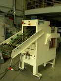 Used 2000 RIMA RS 10