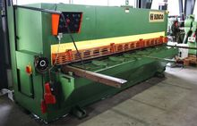 Used 1983 Haco Toolm