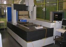 ZEISS UMC 850/2400-S measuring