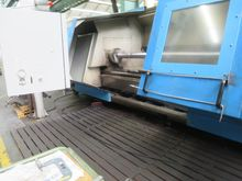 1990 VDF - BOEHRINGER V 800 CNC