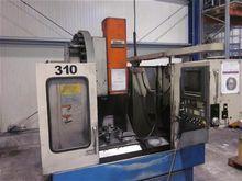 1994 MAZAK V414 Machining Cente