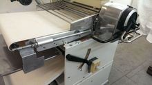 Seewer Rondo SKO 63 Sheeter