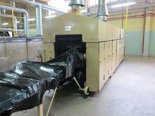 Steinhoff EWA Super Baking oven
