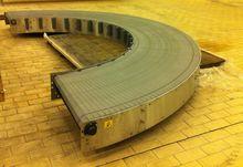2011 KHS PUMA compact 180/800-1
