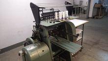 1979 sewing machine Muller Mart