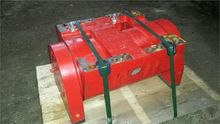 2013 Kinshofer RA20-140 Powerti