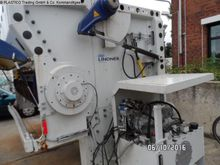 2015 LINDNER Micromat 2500 plus