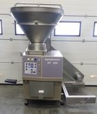Used HANDTMANN VF 10