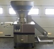 Used HANDTMANN VF 30