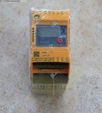 PILZ PNOZ mm0p Electronics / Dr