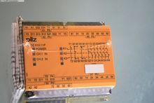 PILZ PNOZ X10.11P Electronics /