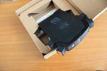 Elobau 470121H1 Electronics / D